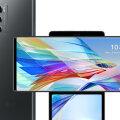 LG lõpetab mobiiltelefonide tootmise