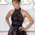 FOTOD | See on ülimalt efektiivne trenn, mis aitab Halle Berry'l 54aastaselt nii suurepärast vormi hoida