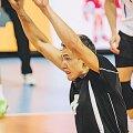 Eesti alagrupivastased lõid meie meeskonna juunioride võrkpalli MM-il istuli. Pildil diagonaalründaja Renee Teppan.