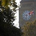 Ombudsman: Islamiriik tahab Ühendkuningriiki rünnata nagu IRA