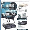 Helsingin Sanomat muutus Helsingi Sõnumiteks.