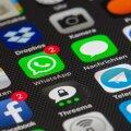 В WhatsApp заработали исчезающие сообщения. Как включить?