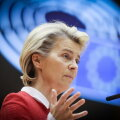 Venemaa lisas ka Eesti ametniku musta nimekirja. Euroopa Liit ähvardab Moskvat vastusammudega