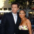 Neli ja enam korda kihlatud? Hollywoodi kuulsused, kes vahetavad partnereid nagu sokke