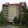 ÜLEVAADE | Omski haigla kaotas Navalnõi ravimise järel mitu arsti: kes lahkus, kes suri, kes sai ametikõrgendust