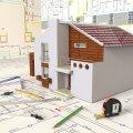 Kuidas koostada lihtne tegevusplaan oma maja ehitamiseks?
