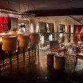 Google Mapsi pilt D&D Londoni gruppi kuuluvast restoranist Quaglino's