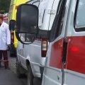 При ЧП на военном полигоне в Архангельской области погибли пять человек