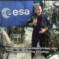 VIDEO | Astronaut: kosmosest näeb, et Maa on aastatega kõvasti muutunud