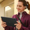 Tegusa töötaja kaasaegne abimees: viis põhjust, miks kasutada tööl tahvelarvutit