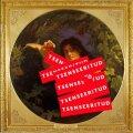 """Facebooki nõudel tsenseeritud Johann Köleri maal """"Eeva granaatõunaga"""" (1880. Eesti Kunstimuuseum)"""