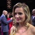 VIDEO   Ei mingit kõhklust: mis oli EFTA gala saatejuhi Marta Laane aasta filmi- või teleelamus?