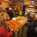 Teised kaubandusettevõtjad Tallinna munitsipaalpoes konkurenti ei näe
