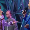 """Ivo Linna meenutab """"Kaelakee häälega"""" Eurovisioni lava vallutamist: meie jaoks oli see tõeline võit"""