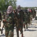 Ekspert: nõrgenenud al-Shabab tahab Kenya suurejoonelise rünnakuga tähelepanu saada
