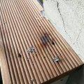 ФОТО | Упавший на балкон окурок соседа сверху привел к страшным последствиям