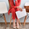 Jäta meelde! Need kavalused tööintervjuul võivad sind konkurentidest ettepoole tõsta