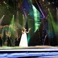 Lugeja: kui Birgit pääseb Eurovisiooni finaali, siis hinnatakse Eestit, mitte laulu
