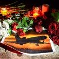 Что случилось над Черным морем: основные версии катастрофы Ту-154