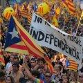 Kataloonia korraldab Baltimaade eeskujul suure inimketi