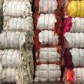 Riiete tagastamise karm reaalsus: suur hulk brände tagastatud rõivaid uuesti müüki ei pane ja neist saab prügi