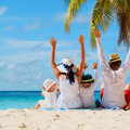Euroopa plaanib lõdvendada reegleid reisijatele, sest ei taha teist suve ilma turismita