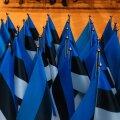 В Тарту пройдет торжественное вручение свидетельств о гражданстве