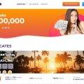 Доверчивые эстоноземельцы в погоне за выигрышем в лотерею продолжают попадаться в сети мошенников