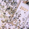 12.02.2021 — самая важная зеркальная дата года. Как привлечь удачу в этот день?