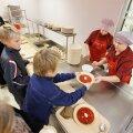 Kammeri kooli kokad