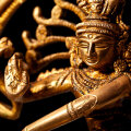 Hindu astroloogia: kuuloomine seab fookusesse emotsioonid, inimsuhted ja romantika