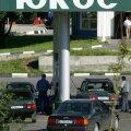 Juristid: Venemaa ei pea ilmselt Jukose omanikele 50 miljardit dollarit välja maksma