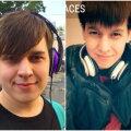 FSB-ga koostöös kahtlustatav noormees osutus kirglikuks arvutimänguriks