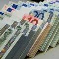 Nõunik: Eestil on salves raha, et maksta võlad ja jääb ülegi