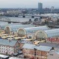 Lätis kahtlustatakse Venemaa heaks spioneerimises siseministeeriumi endist osakonnajuhatajat