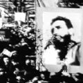 Vene diplomaatia: ametkond, millest KGB kombed tegelikult kunagi ei kadunud