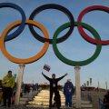 Olümpia Sotšis