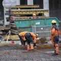 Главный тренд в трудовых спорах во время коронавируса: иностранной рабочей силе массово не платили зарплату