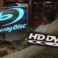DVD-formaatide sõjas Blu-ray versus HD võitjaid ei olnud