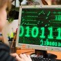 Venemaa võttis ettepanekud interneti reguleerimiseks tagasi