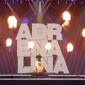 Eurovision 2021 10.05