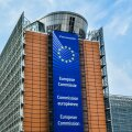 Польша и Венгрия пожаловались на ЕС в Европейский суд