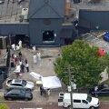 Allikas: Orlando tulistaja naine teadis kavandatavast rünnakust