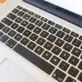 В Кристийне впервые пройдет онлайн-инфочас для квартирных товариществ
