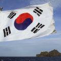 Сеул отказался размещать в Южной Корее американские ядерные бомбы
