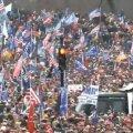 PÄEVA TEEMA | Toomas Alatalu: märatsemine Kapitooliumis näitab, et USA kaheparteisüsteem vajab uuendust