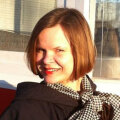 Marion Pajumets, Tallinna ülikooli rahvusvaheliste ja sotsiaaluuringute instituudi teadur