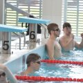 DELFI FOTOD JA VIDEO: Rannavalvurite juht: ujumiseksam võiks olla gümnaasiumis kohustuslik