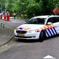 Hollandis tunnistas Eesti mees üles osalemise 2001. aastal toimunud mõrvas