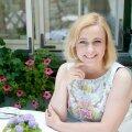 """Heidit Kaio: """"Lasteaedade menüü koostamise põhimõtted on pärit eelmisest sajandist."""""""
